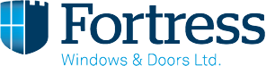 Fortress Windows and Doors Ltd.